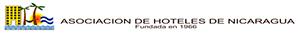 Asociacion de Hoteles de Nicaragua